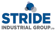 Stride Industrial Group